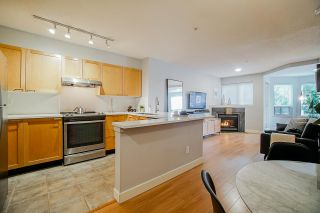 """Photo 2: 303 7383 GRIFFITHS Drive in Burnaby: Highgate Condo for sale in """"18 TREES"""" (Burnaby South)  : MLS®# R2436081"""