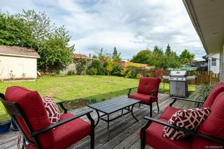 Photo 48: 1482 Sitka Ave in : CV Courtenay East House for sale (Comox Valley)  : MLS®# 864412