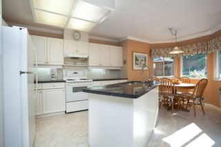 Photo 9: 4646 215B STREET in Langley: Murrayville Home for sale ()  : MLS®# R2086032