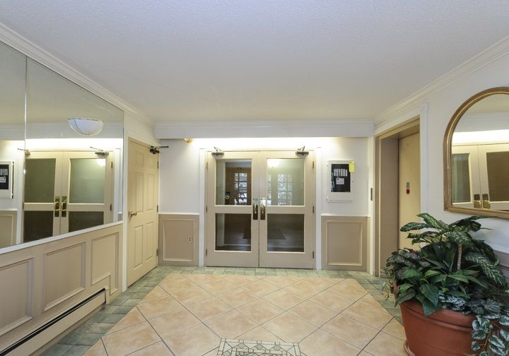 Photo 14: Photos: 207 607 E 8TH AVENUE in Vancouver: Mount Pleasant VE Condo for sale (Vancouver East)  : MLS®# R2138438