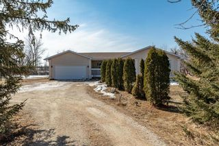 Photo 2: 194 Lockport Road in St Andrews: R13 Residential for sale : MLS®# 202105962