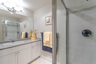 """Photo 31: 111 1785 MARTIN Drive in Surrey: Sunnyside Park Surrey Condo for sale in """"Southwynd"""" (South Surrey White Rock)  : MLS®# R2141403"""