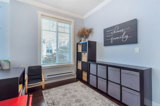 """Photo 5: 30 15399 GUILDFORD Drive in Surrey: Guildford Townhouse for sale in """"GUILDFORD GREEN"""" (North Surrey)  : MLS®# R2505794"""