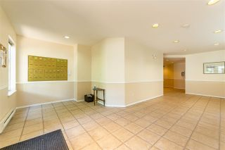"""Photo 26: 106 1369 GEORGE Street: White Rock Condo for sale in """"CAMEO TERRACE"""" (South Surrey White Rock)  : MLS®# R2579330"""