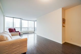 """Photo 6: 626 6028 WILLINGDON Avenue in Burnaby: Metrotown Condo for sale in """"Residences at the Crystal"""" (Burnaby South)  : MLS®# R2567898"""