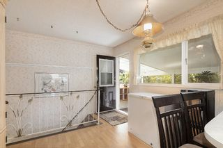Photo 2: 1739 North Highland Drive in Kelowna: Glenmore House for sale (Central Okanagan)  : MLS®# 10123486