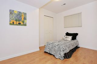 Photo 17: 14251 72 Avenue in Surrey: East Newton House for sale : MLS®# R2124796