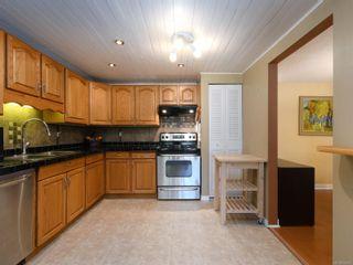 Photo 8: 402 1005 McKenzie Ave in : SE Quadra Condo for sale (Saanich East)  : MLS®# 873070