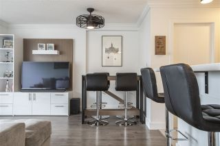 Photo 6: 1204 7077 BERESFORD Street in Burnaby: Highgate Condo for sale (Burnaby South)  : MLS®# R2474560