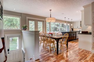 Photo 17: 6714 Leaside Drive SW in Calgary: Lakeview Detached for sale : MLS®# A1105048