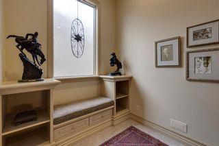 Photo 36: 920 Crescent Boulevard SW in Calgary: Britannia Detached for sale : MLS®# A1148515