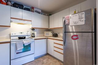 Photo 10: 3B 1350 Creekside Way in : CR Willow Point Condo for sale (Campbell River)  : MLS®# 872443