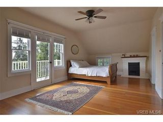 Photo 7: 2866 Inez Drive in VICTORIA: SW Gorge Residential for sale (Saanich West)  : MLS®# 338013