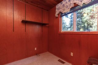 Photo 9: 422 Tipton Ave in : Co Wishart South House for sale (Colwood)  : MLS®# 872162