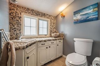 Photo 11: 1 Turnbull Place in Regina: Hillsdale Residential for sale : MLS®# SK849372