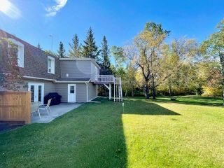 Photo 22: 54030 119W Road in Brandon: BSW Residential for sale : MLS®# 202123954