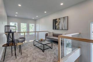Photo 31: 5304 109 Street in Edmonton: Zone 15 House for sale : MLS®# E4247147
