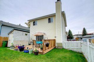 Photo 50: 8014 15A Avenue in Edmonton: Zone 29 House for sale : MLS®# E4265979