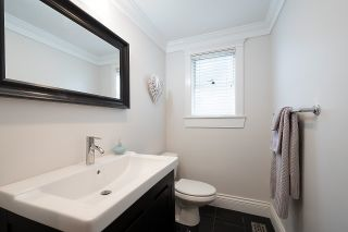 Photo 14: 5123 REDONDA Drive in North Vancouver: Canyon Heights NV House for sale : MLS®# R2613426