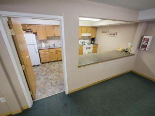 Photo 24: 107 200 Bethel Drive: Sherwood Park Condo for sale : MLS®# E4236896