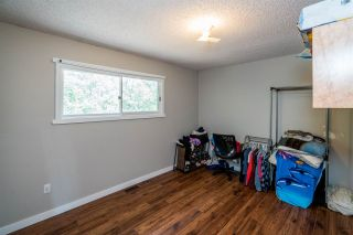 Photo 8: 3072 WALLACE Crescent in Prince George: Hart Highlands House for sale (PG City North (Zone 73))  : MLS®# R2385107