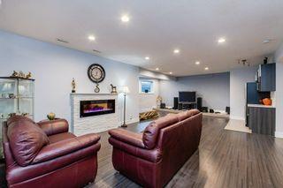 Photo 30: 71 10550 ELLERSLIE Road in Edmonton: Zone 55 Condo for sale : MLS®# E4252526