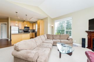 """Photo 10: 416 2990 BOULDER Street in Abbotsford: Abbotsford West Condo for sale in """"WESTWOOD"""" : MLS®# R2167496"""