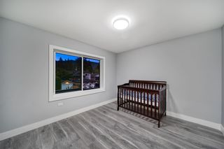Photo 15: 1438 LAING Drive in North Vancouver: Capilano NV House for sale : MLS®# R2604984