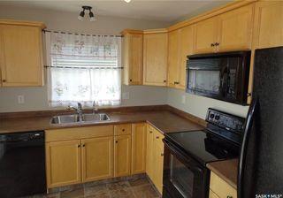 Photo 6: 64 4101 Preston Crescent in Regina: Lakeridge RG Residential for sale : MLS®# SK706282