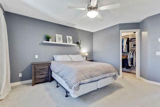 Photo 20: 8029 Cougar Ridge Avenue SW in Calgary: Cougar Ridge Detached for sale : MLS®# A1071162