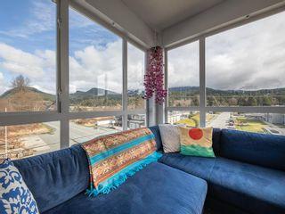 """Photo 7: 316 40437 TANTALUS Road in Squamish: Garibaldi Estates Condo for sale in """"SPECTACLE"""" : MLS®# R2559138"""