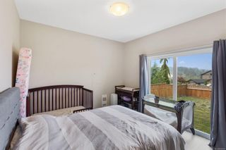 Photo 8: 205 Tal Cres in : Du Lake Cowichan House for sale (Duncan)  : MLS®# 855008