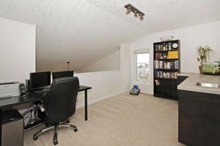 Photo 25: 35 WALDEN Green SE in Calgary: Walden House for sale : MLS®# C4145138