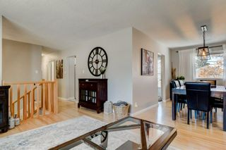 Photo 3: 5356 La Salle Crescent SW in Calgary: Lakeview Detached for sale : MLS®# A1081564
