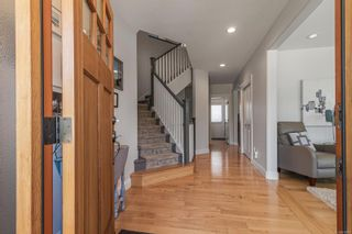 Photo 2: 497 Montclair Dr in Nanaimo: Na University District House for sale : MLS®# 879851