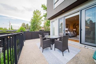 Photo 43: 4226 17 Street SW in Calgary: Altadore Detached for sale : MLS®# A1130176