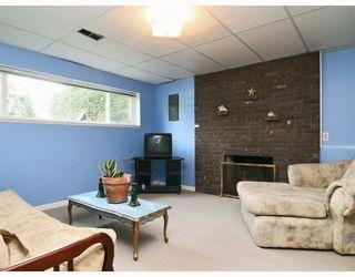 Photo 8: 12095 GEE Street in Maple_Ridge: East Central House for sale (Maple Ridge)  : MLS®# V770286