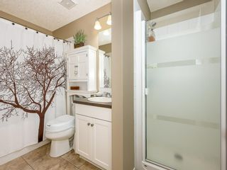 Photo 18: 66 Sage Valley Close NW in Calgary: Sage Hill Detached for sale : MLS®# A1104570