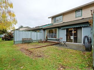 Photo 17: 13 515 Mount View Ave in VICTORIA: Co Hatley Park Row/Townhouse for sale (Colwood)  : MLS®# 774647