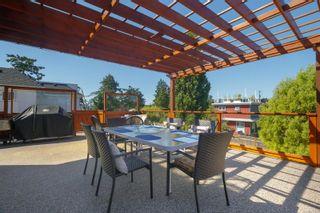 Photo 60: 474 Foster St in : Es Esquimalt House for sale (Esquimalt)  : MLS®# 883732