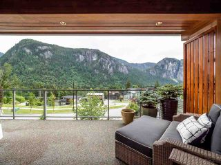 "Photo 25: 2151 CRUMPIT WOODS Drive in Squamish: Plateau House for sale in ""Crumpit Woods"" : MLS®# R2460295"