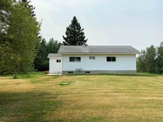 Photo 22: 4524 Twp Rd 490A: Rural Brazeau County House for sale : MLS®# E4254590