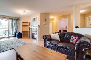 "Photo 7: 302 2964 TRETHEWEY Street in Abbotsford: Abbotsford West Condo for sale in ""Cascade Green"" : MLS®# R2361860"