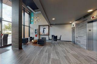 Photo 6: 611 1029 View St in : Vi Downtown Condo for sale (Victoria)  : MLS®# 862935
