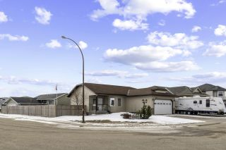Photo 23: 5913 Meadow Way: Cold Lake House for sale : MLS®# E4236410