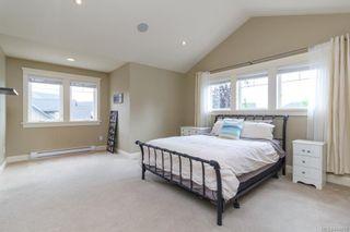 Photo 12: 1173 Deerview Pl in Langford: La Bear Mountain House for sale : MLS®# 843914