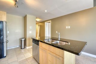 Photo 7: 502 215 13 Avenue SW in Calgary: Beltline Apartment for sale : MLS®# A1126093