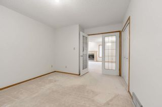 Photo 12: 22 EASTWOOD Place: St. Albert House for sale : MLS®# E4261487