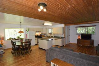 "Photo 13: 4151 7TH Avenue in New Hazelton: Hazelton House for sale in ""New Hazelton"" (Smithers And Area (Zone 54))  : MLS®# R2610979"