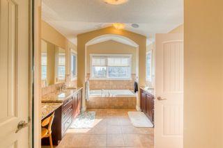 Photo 24: 5 Aspen Meadows Park SW in Calgary: Aspen Woods Detached for sale : MLS®# A1077150